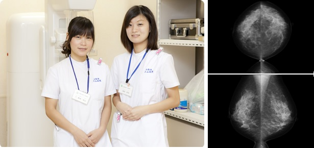 ph_radiology_06.jpg